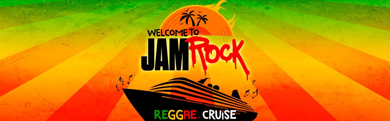 Koffee JamRock Cruise 2019