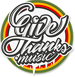 Give Thanks Music