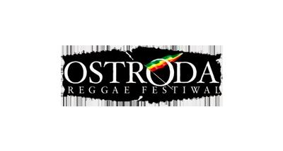 ostroda Festival