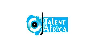 talent Afrika
