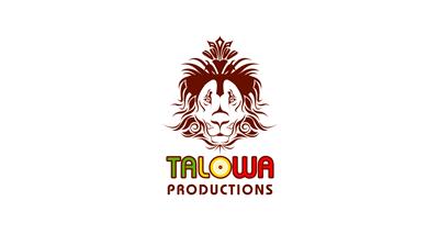 talowa Productions