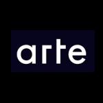 arte Antwerp