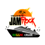 jamrock Reggae Cruise
