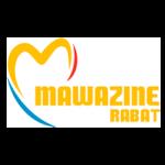 mawazine Rabat