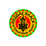 reggaeShack
