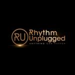 rhythmUnplugged