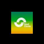 soulCircle