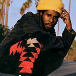 chronixx dour festival JUL 2020