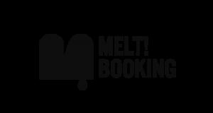 melt booking